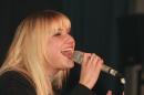 X1-Christmas-Music-Festival-Deborah-Rosenkranz-201209-Bodensee-Community-seechat_de-IMG_8164.JPG