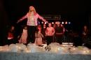 X2-Christmas-Music-Festival-Deborah-Rosenkranz-201209-Bodensee-Community-seechat_de-IMG_8114.JPG