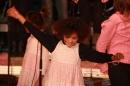 X3-Christmas-Music-Festival-Deborah-Rosenkranz-201209-Bodensee-Community-seechat_de-IMG_8406.JPG