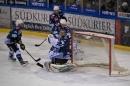 Wild-Wings-Villingen-vs-Dresdner-Loewen-Furtwangen-261209-seechat_de-_05.jpg