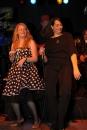 Konzert-BluesQuamPerfect-Furtwangen-261209-Bodensee-Community-seechat_de_11.jpg