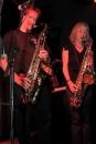 Konzert-BluesQuamPerfect-Furtwangen-261209-Bodensee-Community-seechat_de_13.jpg