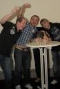 Konzert-BluesQuamPerfect-Furtwangen-261209-Bodensee-Community-seechat_de_20.jpg