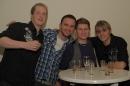 Konzert-BluesQuamPerfect-Furtwangen-261209-Bodensee-Community-seechat_de_21.jpg