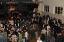 Konzert-BluesQuamPerfect-Furtwangen-261209-Bodensee-Community-seechat_de_22.jpg