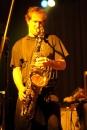 Konzert-BluesQuamPerfect-Furtwangen-261209-Bodensee-Community-seechat_de_31.jpg