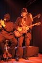 Konzert-BluesQuamPerfect-Furtwangen-261209-Bodensee-Community-seechat_de_32.jpg