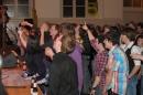 Konzert-BluesQuamPerfect-Furtwangen-261209-Bodensee-Community-seechat_de_33.jpg