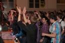 Konzert-BluesQuamPerfect-Furtwangen-261209-Bodensee-Community-seechat_de_34.jpg