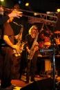 Konzert-BluesQuamPerfect-Furtwangen-261209-Bodensee-Community-seechat_de_36.jpg
