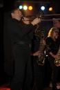 Konzert-BluesQuamPerfect-Furtwangen-261209-Bodensee-Community-seechat_de_37.jpg