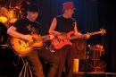 Konzert-BluesQuamPerfect-Furtwangen-261209-Bodensee-Community-seechat_de_51.jpg
