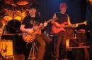 Konzert-BluesQuamPerfect-Furtwangen-261209-Bodensee-Community-seechat_de_52.jpg