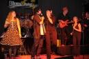 X1-Konzert-BluesQuamPerfect-Furtwangen-261209-Bodensee-Community-seechat_de_57.jpg