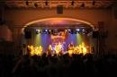 X3-Konzert-BluesQuamPerfect-Furtwangen-261209-Bodensee-Community-seechat_de_59.jpg