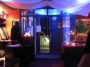Club-Hugo-Langenargen-030110_Bodensee-Community-seechat_de-.JPG