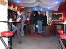 Club-Hugo-Langenargen-030110_Bodensee-Community-seechat_de-_02.JPG