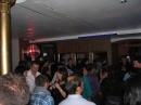 Club-Hugo-Langenargen-030110_Bodensee-Community-seechat_de-_05.JPG