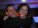 Club-Hugo-Langenargen-030110_Bodensee-Community-seechat_de-_10.JPG