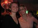 Club-Hugo-Langenargen-030110_Bodensee-Community-seechat_de-_15.JPG