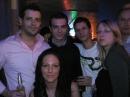 Club-Hugo-Langenargen-030110_Bodensee-Community-seechat_de-_27.JPG