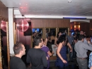 Club-Hugo-Langenargen-030110_Bodensee-Community-seechat_de-_32.JPG