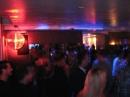 Club-Hugo-Langenargen-030110_Bodensee-Community-seechat_de-_34.JPG