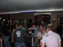 Club-Hugo-Langenargen-030110_Bodensee-Community-seechat_de-_43.JPG