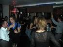 Club-Hugo-Langenargen-030110_Bodensee-Community-seechat_de-_44.JPG