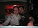 Club-Hugo-Langenargen-030110_Bodensee-Community-seechat_de-_45.JPG