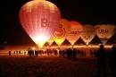 Ballongluehen-Kisslegg-060110_Bodensee-Community-seechat_de-IMG_8795.JPG
