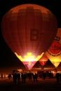 Ballongluehen-Kisslegg-060110_Bodensee-Community-seechat_de-IMG_8797.JPG