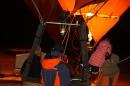 Ballongluehen-Kisslegg-060110_Bodensee-Community-seechat_de-IMG_8804.JPG