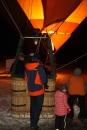 Ballongluehen-Kisslegg-060110_Bodensee-Community-seechat_de-IMG_8806.JPG