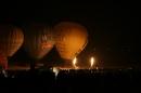 Ballongluehen-Kisslegg-060110_Bodensee-Community-seechat_de-_20.JPG
