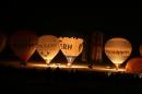 Ballongluehen-Kisslegg-060110_Bodensee-Community-seechat_de-_25.JPG