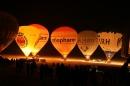 Ballongluehen-Kisslegg-060110_Bodensee-Community-seechat_de-_35.JPG