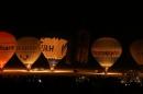 Ballongluehen-Kisslegg-060110_Bodensee-Community-seechat_de-_39.JPG
