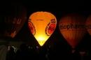 X2-Ballongluehen-Kisslegg-060110_Bodensee-Community-seechat_de-_42.JPG