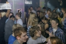 Abi-World-Tour-Club-Citrus-Ulm-080110_Bodensee-Community-seechat_de-_36.JPG