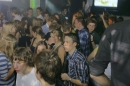 Abi-World-Tour-Club-Citrus-Ulm-080110_Bodensee-Community-seechat_de-_37.JPG