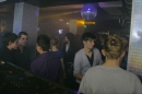 Abi-World-Tour-Club-Citrus-Ulm-080110_Bodensee-Community-seechat_de-_43.JPG