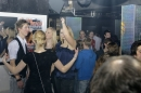 Abi-World-Tour-Club-Citrus-Ulm-080110_Bodensee-Community-seechat_de-_45.JPG