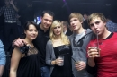 Abi-World-Tour-Club-Citrus-Ulm-080110_Bodensee-Community-seechat_de-_46.JPG