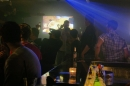 Abi-World-Tour-Club-Citrus-Ulm-080110_Bodensee-Community-seechat_de-_52.JPG