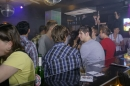 Abi-World-Tour-Club-Citrus-Ulm-080110_Bodensee-Community-seechat_de-_53.JPG
