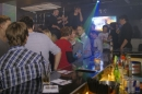 Abi-World-Tour-Club-Citrus-Ulm-080110_Bodensee-Community-seechat_de-_54.JPG