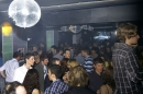 Abi-World-Tour-Club-Citrus-Ulm-080110_Bodensee-Community-seechat_de-_59.JPG