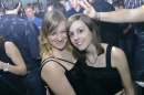 Abi-World-Tour-Club-Citrus-Ulm-080110_Bodensee-Community-seechat_de-_63.JPG