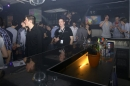 Abi-World-Tour-Club-Citrus-Ulm-080110_Bodensee-Community-seechat_de-_65.JPG